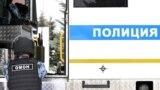 """Мать предполагаемого автора телеграм-канала """"Сталингулаг"""" рассказала об обысках"""