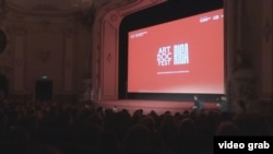 Artdocfest_screen