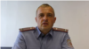 """""""Будут вешать на суках у дороги"""". Командир роты ППС в Лиде рассказал, как власти пугали милицию в случае проигрыша Лукашенко"""