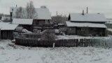 Жители деревни под Омском жалуются на давление силовиков после того, как выступили против строительства кладбища