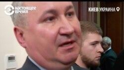 Глава СБУ – НВ: материалы по делу Медведчука о госизмене отправлены на экспертизу