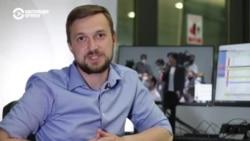 Whataboutism: как работает главный принцип Путина не отвечать на вопросы