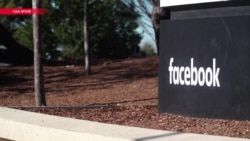 """""""Утечка данных"""" Facebook: кто такие Cambridge Analytica и причем здесь Трамп с Россией"""