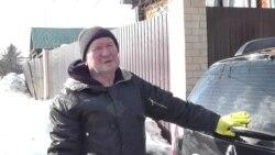 Что думают об обнулении сроков Путина жители поселка Сагра Свердловской области