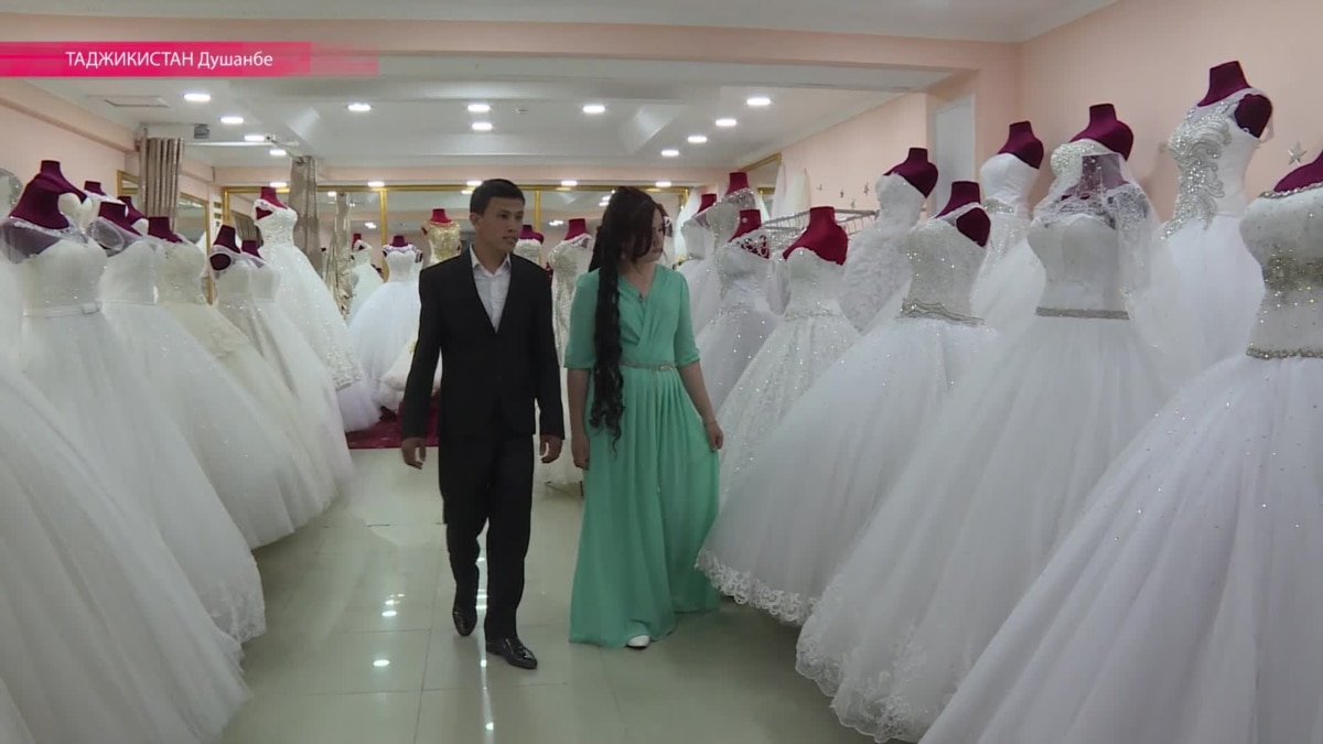 фото свадеб в душанбе также убедил