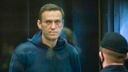 Навальный. Суд. Часть 1