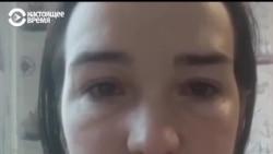 """""""Мы с каждым днем теряем близких"""". Уроженка Карачаево-Черкесии записала обращение с просьбой о помощи из-за вспышки COVID-19"""