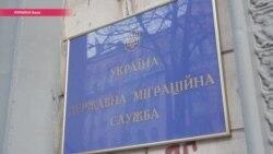 Почему таджикские оппозиционеры бегут в Украину