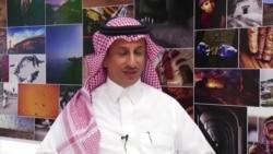 Саудовская Аравия открывает туристические визы