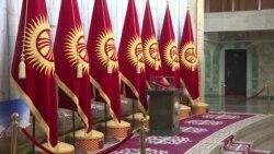 Почему Кыргызстан и другие страны Азии списывают законы о терроризме у России?