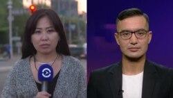Как оценили наблюдатели президентские выборы в Казахстане