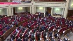 Депутаты-миллионеры живут за госсчет Украины