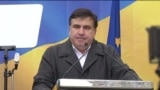 Саакашвили, аресты, конфликты с министрами, уголовные дела. История политической карьеры экс-президента Грузии в Украине