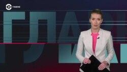 Главное: Вышинского отпустили из СИЗО