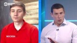 Как бывшие сотрудники метро оспаривают увольнения за поддержку Навального