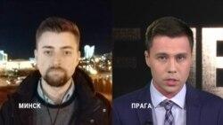 Как Беларусь будет отдавать долги России
