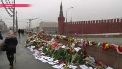 Кто такой Руслан Геремеев, и почему адвокаты считают его организатором убийства Бориса Немцова