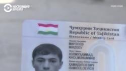 Облавы на призывников: как это происходит в Таджикистане