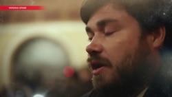 """""""Пятая колонка"""": из титушек – в боевые отряды украинской церкви"""