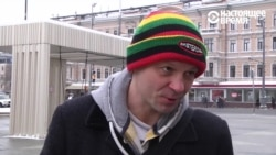 Станет ли Рамзан Кадыров новым президентом России?