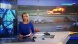 """Катастрофа """"Сухого"""": сравниваем показ на ТВ и обсуждение в соцсетях"""