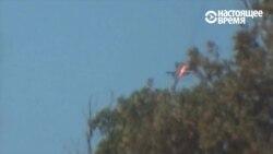 """Сбитый Су-24: """"Все должны понимать, что Россия ввязалась в войну"""""""