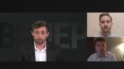 Кому выгоден роспуск Верховной Рады Украины