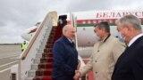 Интеграция России и Беларуси. Тревога на МКС. Вечер с Игорем Севрюгиным