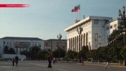 Сулейману Керимову предъявили обвинение в уклонении от уплаты налогов