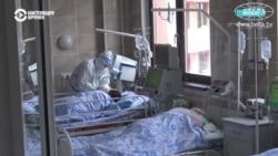 Полтора года эпидемии COVID-19 в Беларуси: стало ли лучше?
