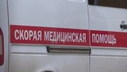 Манипуляция или особенный подход. Что не так со статистикой зараженных коронавирусом и смертей от него в России