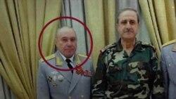 """Bellingcat и The Insider раскрыли личность человека, вероятно причастного к катастрофе """"Боинга"""" под Донецком"""