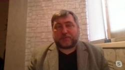 Глава Белорусской ассоциации журналистов – о допросе и давлении на СМИ