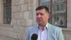 Стоит ли армянским болельщикам приезжать в Азербайджан