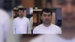В Турции застрелили уйгурского бизнесмена