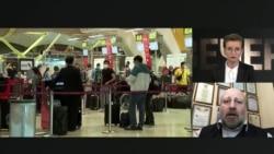 Как убытки авиакомпаний отразятся на пассажирах