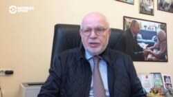 Глава Совета по правам человека – о протестах в Москве