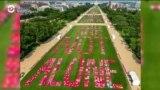"""""""Ты не одна"""": истории трех тысяч людей, переживших сексуальное насилие"""