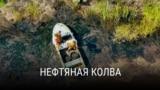 thumb_kolva