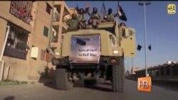 """Боевики """"ИГ"""" сеют смерть и разрушение - Обама"""