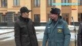 Чем известен уволенный глава Чувашии Михаил Игнатьев