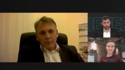 Глава аппарата СБУ прокомментировал эпизоды дела Бабченко
