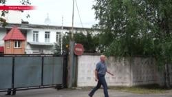 Ярославский омбудсмен и бывший заключенный колонии №1 – о пытках и унижениях в учреждении