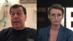 Экономист Евгений Гонтмахер – о новых налогах и выплатах, объявленных президентом Путиным