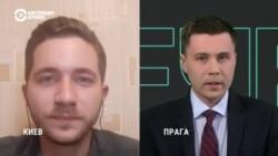 """Саакян: """"Зеленский превысил собственные полномочия"""""""