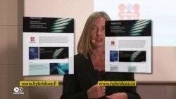 Интернет-двойник с русскими корнями: зачем финскому программисту антинатовский сайт?