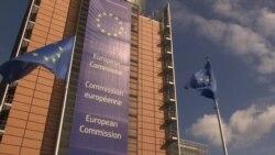 Кто пройдет в Европарламент