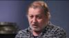 ivan tverdovskiy director