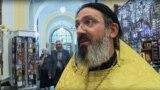 Итальяно-российский историк и иеромонах Иоанн (Джованни Гуайта в миру)