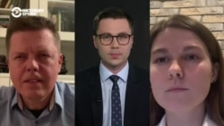 """Зачем Зеленскому """"реестр олигархов"""" и насколько он законен? Спорят двое депутатов Верховной Рады Украины"""